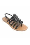 Chattawak sandales 7-SHIRLEY Noir
