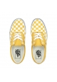 Vans ERA (Checkerboard) Yolk Yellow A38FRVLY