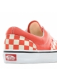 Vans ERA (Checkerboard) Emberglow A38FRVOT
