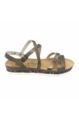 AMOA sandales MIMOSAS Aciero