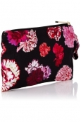 Trousse Christian Lacroix Eden 3 Marron