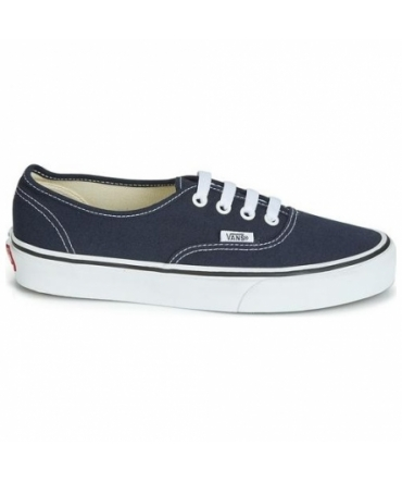 Vans Authentic Night sky  true white A2Z5IV7E1