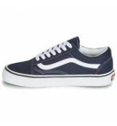 Vans old skool Night Sky True White VN0A4BV5V7E1