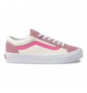 Vans Style 36  Retro sport A3DZ3VY21