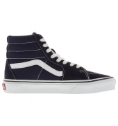 Vans sk8-hi night sky true white VN0A4BV6V7E1