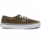 Vans authentic beech true white VN0A2Z5IV7D1