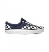 Vans era (checkerboard) Ngtskytrwht