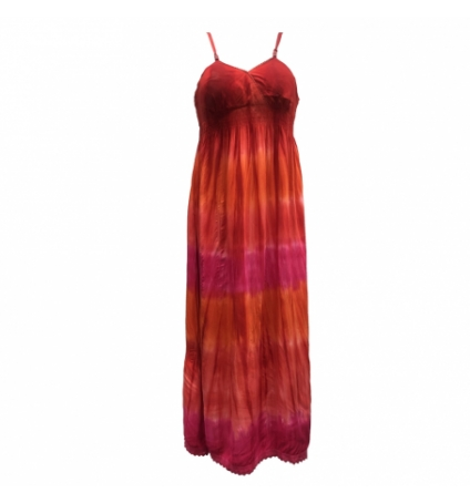 Robe Carling Rouge