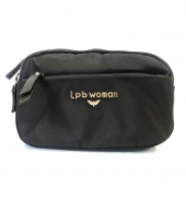 LPB Woman petit sac à main W19B0501
