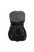 LPB Woman sac à dos W19B0104