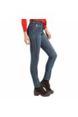 Lois jeans 1962 denim blue 201522532