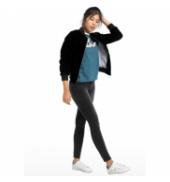 Lois camiseta toro 420212045