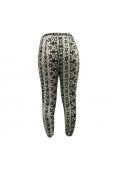 Dress Code Pantalon CT-5672C Vert
