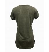 TCQB Tee shirt Y-0029 Vert