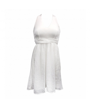 Vero Moda Minnie Strap Short Dress Mix