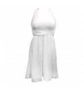 Vero Moda Minnie Strap Short Dress Mix