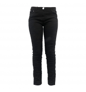 Dress Code Pantalon C601 Noir