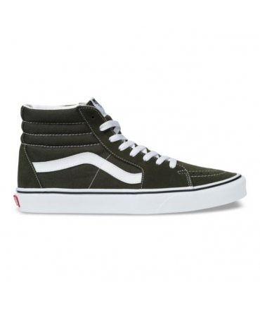 Vans SK8-HI Forest Night VN0A4BV62LE1