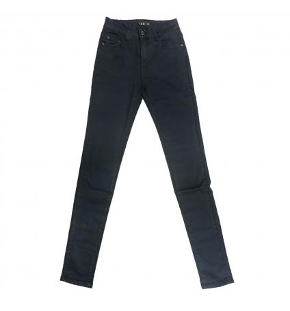 Jeans bleu foncé RW826