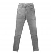 jeans gris RW868