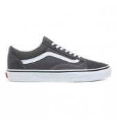 Vans Old Skool Pewter VN0A4BV51951
