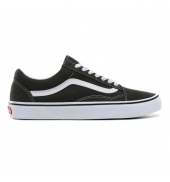 Vans Old Skool Forest Night VN0A4BV52LE1