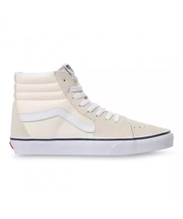 Vans Sk8-Hi classic white VN0A4U3CFRL