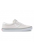 Vans Sport (Suede) White VN0A4BU6XNH1
