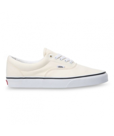 Vans Era Classic White/True White VN04U39FRL1