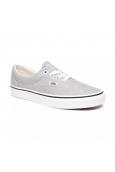 Vans Era Silver/True White VN0A4U39X1K1