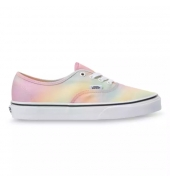 Vans Authentic  Aura Shift multi VN0A2Z5IWGQ1