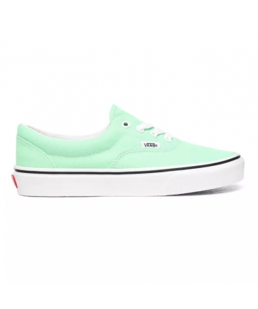Vans Era Green Ash/True White VN0A4U39WKO1