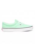 Vans Era Green Ash/True White VN0A4U39WKO1