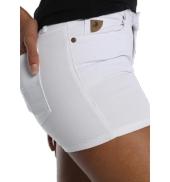 Lois Coty Short Master 501 Blanc 206532506