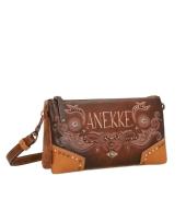 Sac ANEKKE AN30708-17ARS