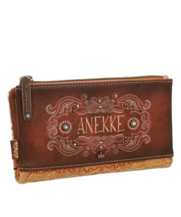 Porte feuille ANEKKE AN30709-07ARS