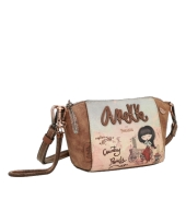 Sac ANEKKE AN30707-16ARC