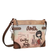 Sac ANEKKE AN30707-01ARC