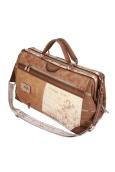 Grand sac ANEKKE AN30704-01ARC
