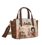 Sac ANEKKE AN30701-32ARC