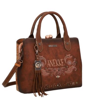 Sac ANEKKE AN30701-48ARS