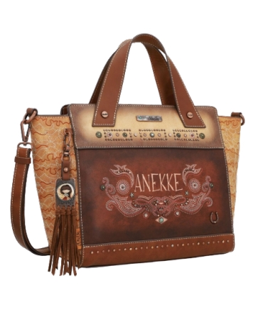 Sac ANEKKE AN30701-41ARS