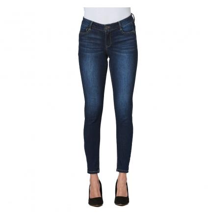 Les Petites Bombes Jeans Skinny Blondie Black Blue