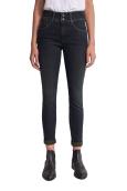 Salsa Jeans Push In Secret skinny 123785