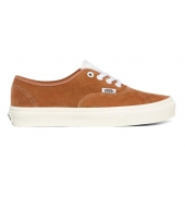 VANS authentic marron VN0A2Z5I18M