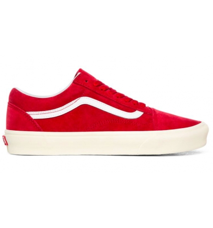 VANS old skool rouge VN0A4U3B18N