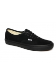 VANS authentic noir VN0A2Z5I18L