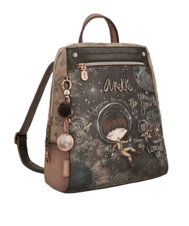 Anekke sac à dos 31702-05-018UNC