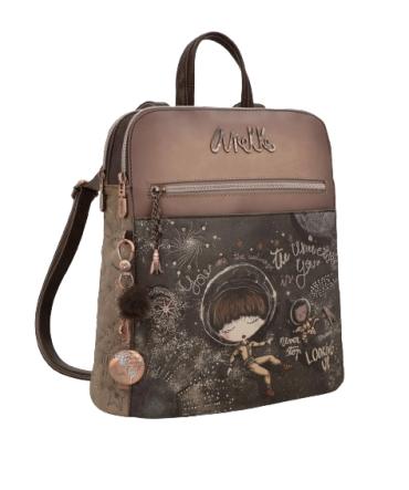 Anekke sac à dos 31702-05-73UNC