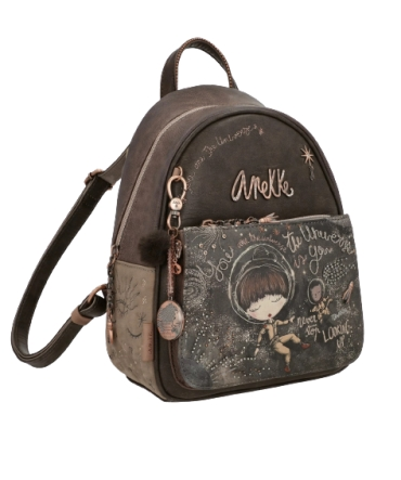 Anekke sac à dos 31702-05-071UNC